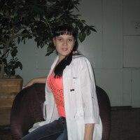 Юлия, 27 лет, Дева, Чита