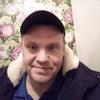 Эд, 45, г.Красноярск