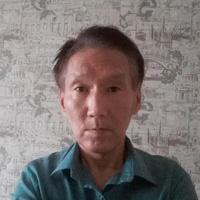 евгений, 40 лет, Овен, Улан-Удэ