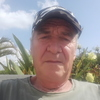 Стефан, 60, г.Пафос