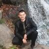 Александр, 26, г.Белая Церковь