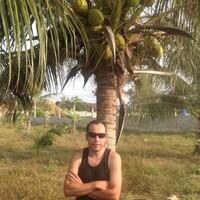 Марат, 38 лет, Близнецы, Москва
