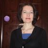 Ольга, 39, г.Байкальск