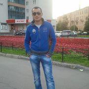 Руслан 33 Аромашево