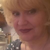 Галина, 57 лет, Скорпион, Москва