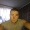 Рома, 27, г.Владимирец