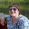 Irina, 30, Volsk