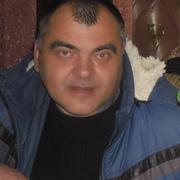 Эдик 48 Баштанка