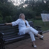 ирина, 60, г.Туапсе
