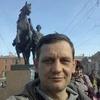 Vadim, 48, Svetlogorsk