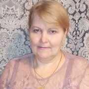 Галина 60 Санкт-Петербург