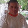 Maksim, 27, Kharkiv