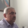 Zaur, 49, г.Баку