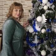 Елена 36 Харьков