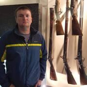 Сергей, 31, г.Лесной Городок