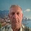 Oleg, 74, Goryachiy Klyuch