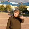 Aleksandr, 44, Serov