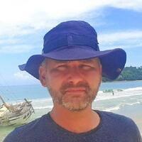 Генри, 52 года, Водолей, Челябинск