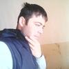Ильхам, 25, г.Казань