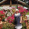 Марина, 43, г.Усть-Каменогорск