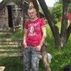 Діма, 24, Івано-Франківськ