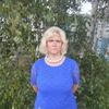 Анна, 41, г.Петропавловск