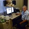 сергей, 59, г.Кореновск