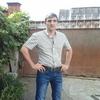 Эльдар, 41, г.Нальчик