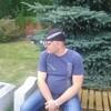 Валерий, 34, г.Лунинец