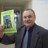 Михаил, 51, г.Севастополь