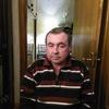 григорий, 59, г.Кропивницкий