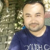 Абдулла, 31, г.Бухара