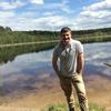 Виталий, 37, г.Томилино