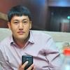 Дастан, 29, г.Шымкент