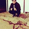 Далер Икболов, 23, г.Калуга