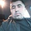 Ihtiyor, 31, г.Курск