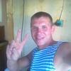 Сергей, 34, г.Подосиновец