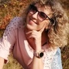 Инна, 49, г.Пермь