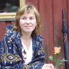 Victoria Maksimiljak, 48, г.Стокгольм