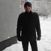 IgorIgorovych, 35, г.Ивано-Франковск