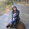 Лара, 58, Красний Лиман