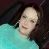 Леся, 32, г.Оловянная