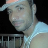 Stefan Dimov, 24, г.Минден