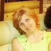 Анушка, 37, г.Астрахань