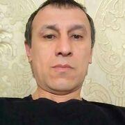 Санжар 49 Ташкент