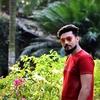 Saifuddin Sk, 22, Kolkata