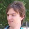 Илья Кукушкин, 24, г.Волжский