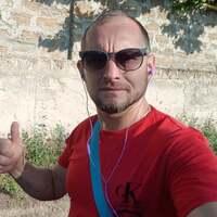 Фреди, 38 лет, Дева, Москва