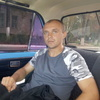 Сергей, 29, г.Глухов