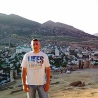 Григорий, 43 года, Телец, Курск